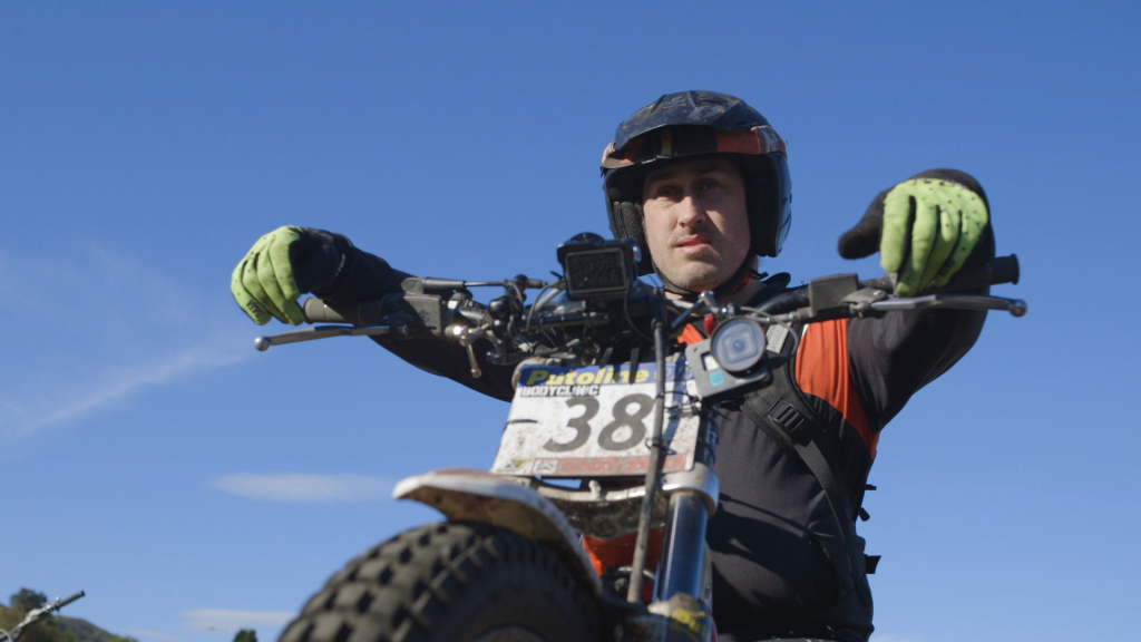 Dave: Ross Noble - Off Road